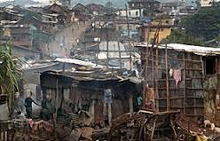 poverty 2