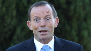 033650-tony-abbott