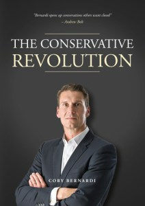 cory-bernardi-the-conservative-revolution