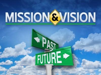 sf_missionVision_02-1024x768
