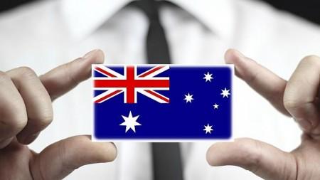 Image from news.com.au