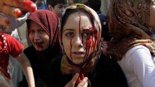 Image from aljazeera.com