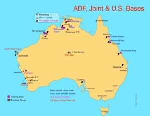 Protecting Australia from the unknown? ((www.globalresearch.ca)