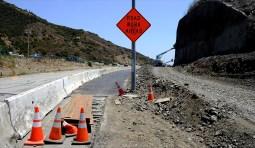 130319112944-us-roads-infrastructure-1024x576