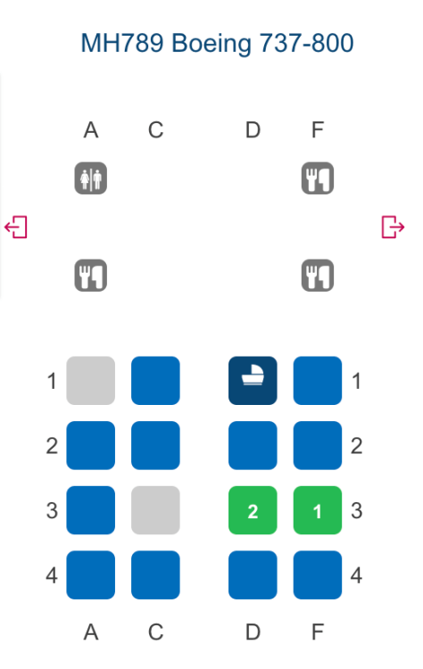 MH BKK-KUL seats.png