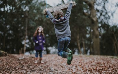 3 Ways your Perfectionism could be Affecting your Children