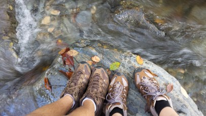 smkymnt_hikingboots
