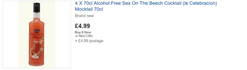 4 sex