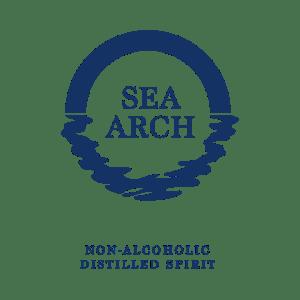 Sea Arch - Not Gin Ltd