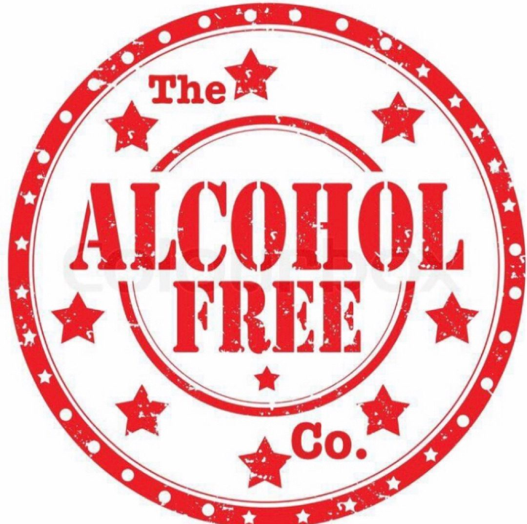 The  Alcohol  Free  Co