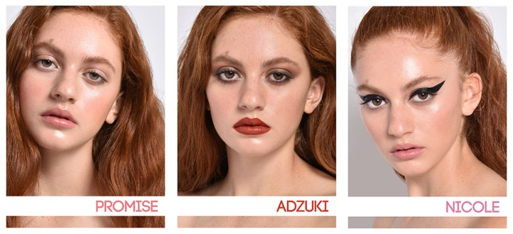 Alcone Company New Lip New Look images 1