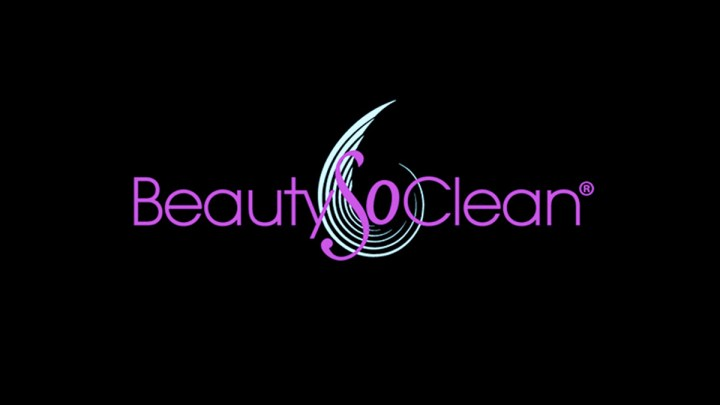 BeautySoClean: The Brand with A Mission to Keep Makeup Bacteria-Free