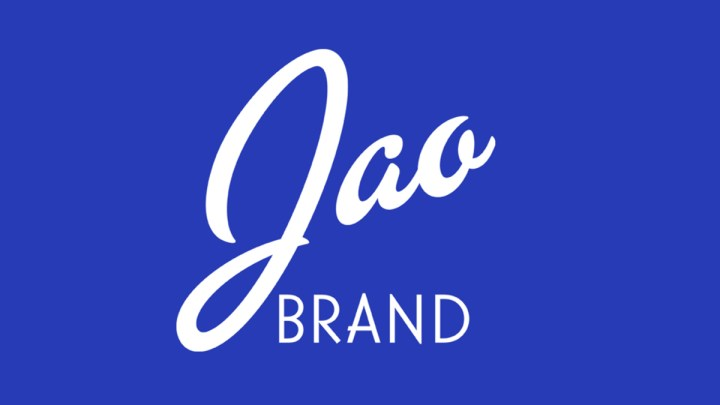 The Multifunctional Magic of Jao
