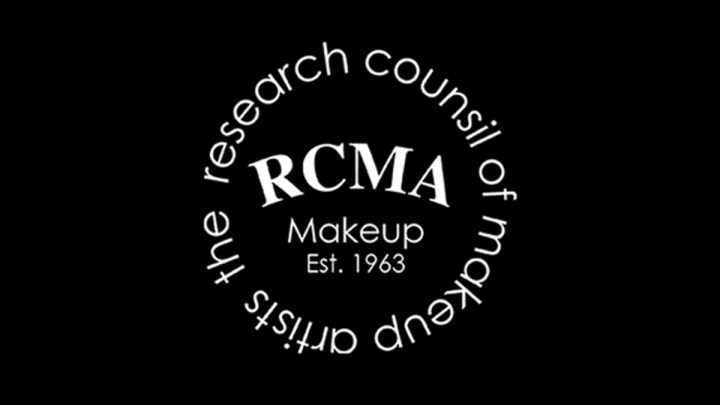 RCMA No-Color Pressed Powder is Here!
