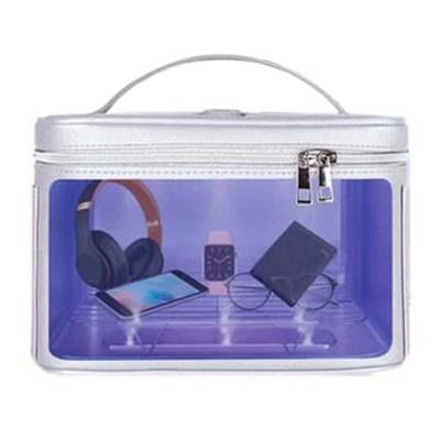 UV Pod XL Sanitizing Case