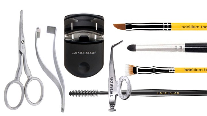 Small Beauty Tools That Make a Big Difference