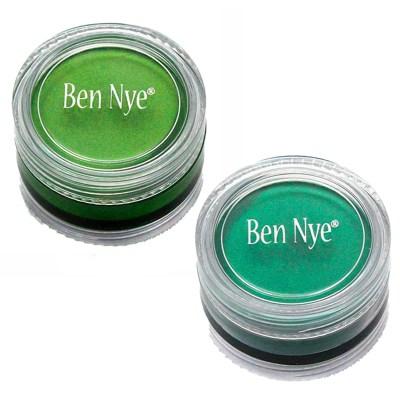 Ben Nye Lumiere Creme Color