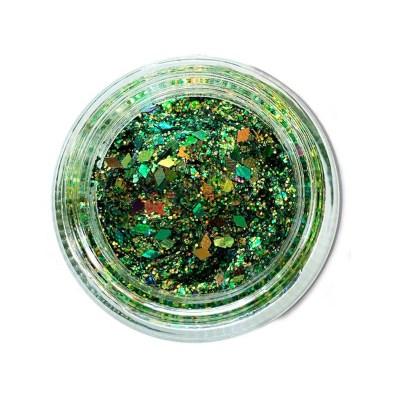 Lemonhead SpaceJam Ultra Luxe Glitter Balm
