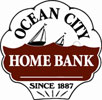 Ocean City Home Bank