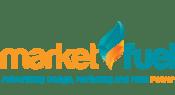 Market Fuel
