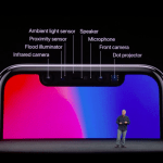 Apple's 3D scanner will change everything