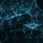 Why you shouldn't be ignoring Blockchain technology