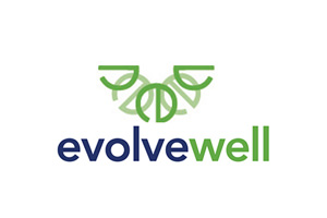 Evolvewell