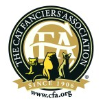 CFA_LOGO_COLOR