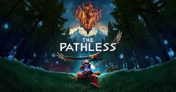 The Pathless เกมใหม่เปิดให้เล่นบน Apple Arcade วันพฤหัสบดีนี้