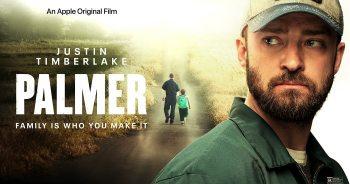 """Palmer"" ภาพยนตร์จาก Apple Original Films เรื่องใหม่ เตรียมฉายบน Apple TV+ ในวันที่ 29 มกราคม 2021"