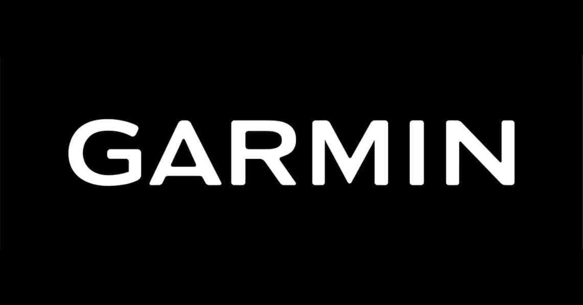 Garmin ประกาศตั้งสำนักงานใหม่ในประเทศไทย เริ่มอย่างเป็นทางการตั้งแต่ไตรมาสแรกของปี 2564