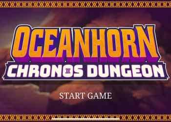 เกม Oceanhorn: Chronos Dungeon จะเปิดตัวบน Apple Arcade ในวันศุกร์นี้