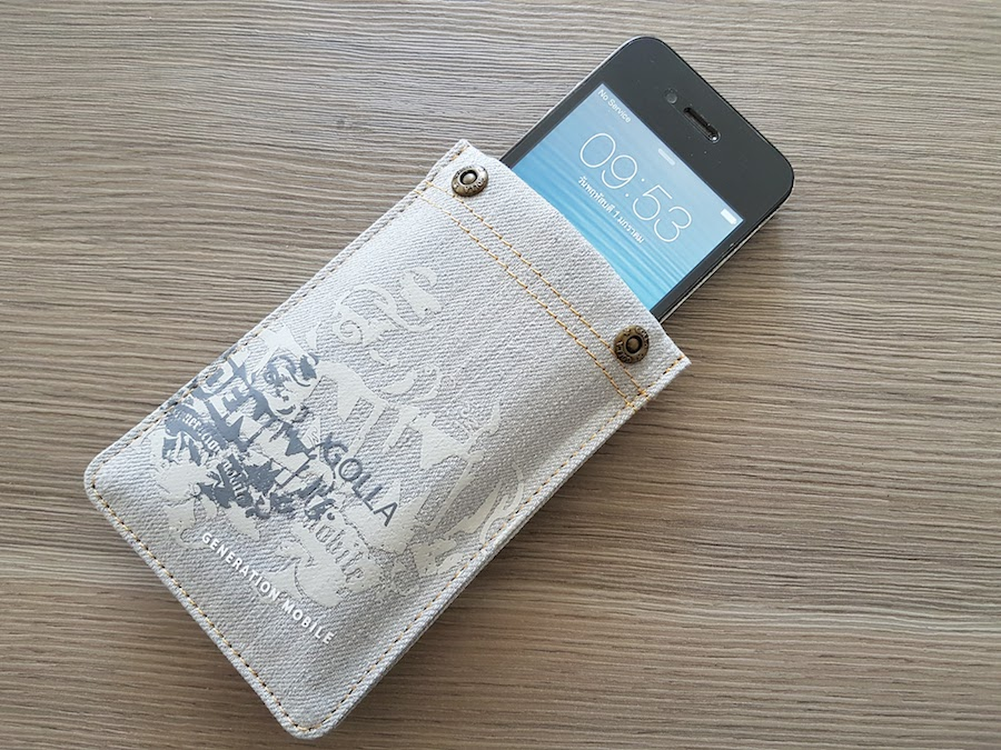 phone-bag-rivetto-1