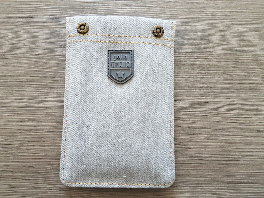 phone-bag-rivetto-4