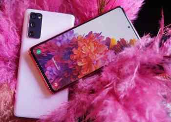 เปิดตัว Samsung Galaxy S20 FE อัดแน่นด้วยฟีเจอร์ยอดนิยมในราคาที่ใช่ เพื่อเหล่ากาแลคซี่แฟนโดยเฉพาะ
