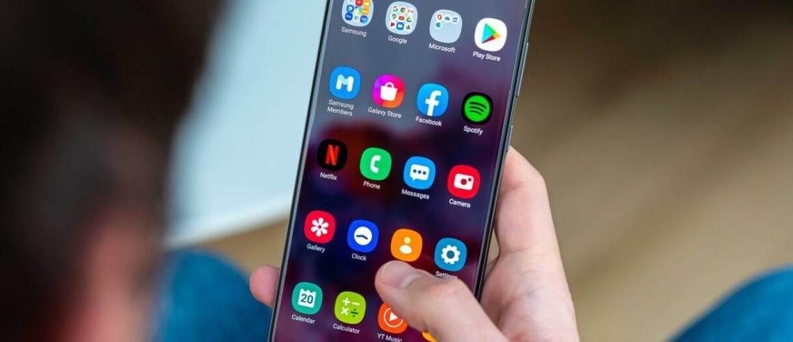 Samsung Galaxy Note10+ ได้รับการอัพเดต One UI 2.1 แล้ว ใช้ Single Take และ Custom Filters ได้แล้ว