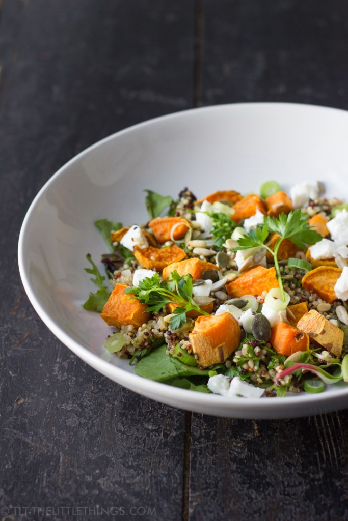 quinoa_sweetpotato_zoete_aardappel_TLT-2
