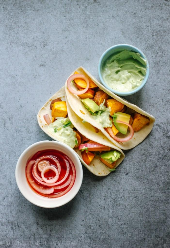 tacos-sweet-potato-zoete-aardappel-TLT-2