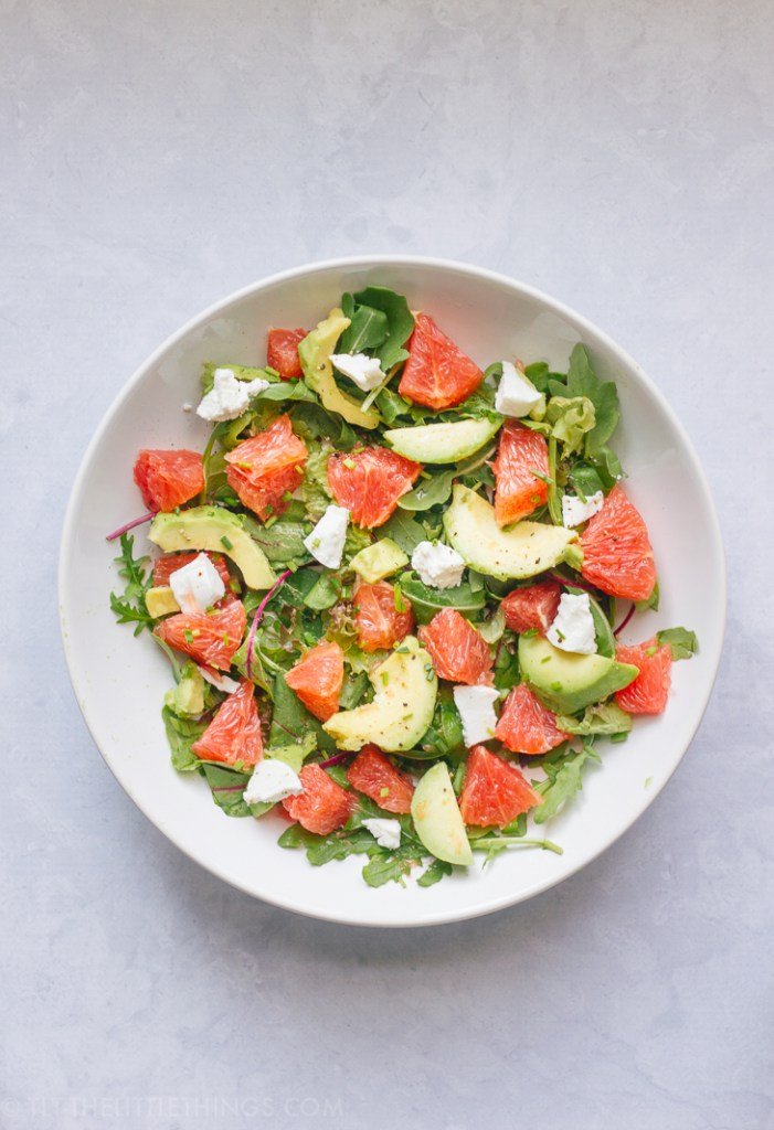 grapefruit-avocado-salad-salade-TLT-2