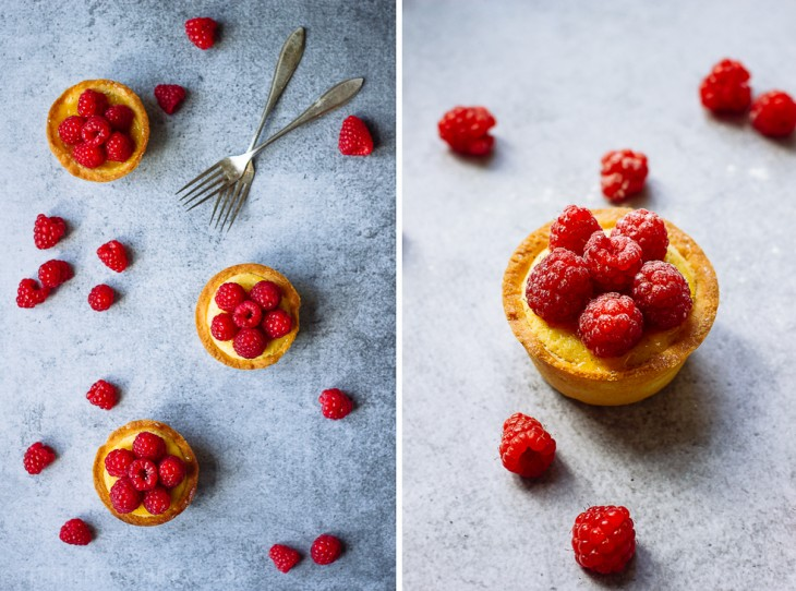 raspberry-tarts-frambozen-taartjes-petit-gateau-TLT-4-e1409738517524