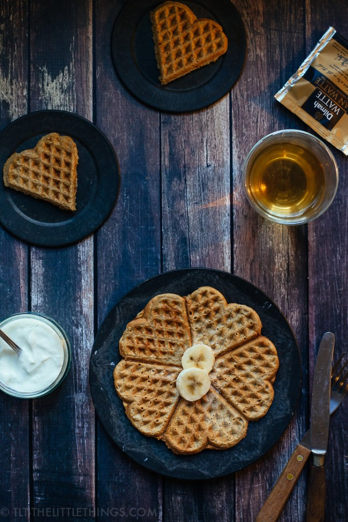 waffles_chai_banana_dilmah_TLT-2
