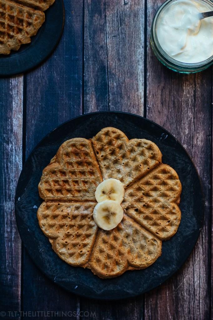 waffles_chai_banana_dilmah_TLT-3