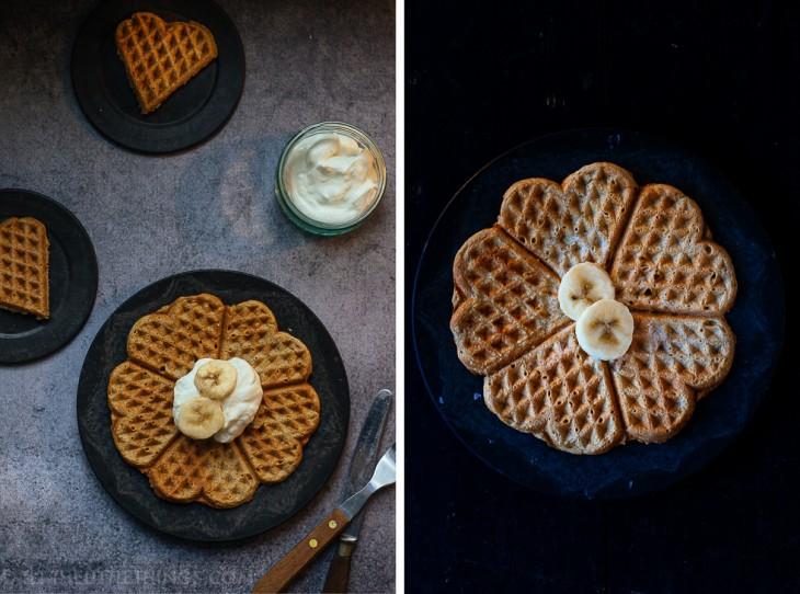 waffles_chai_banana_dilmah_TLT-5-e1413479177530