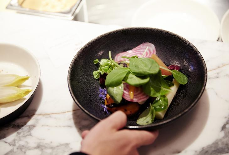 RIJKS_amsterdam_restaurant_TLT3