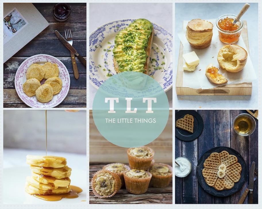 ontbijt_breakfast_TLT