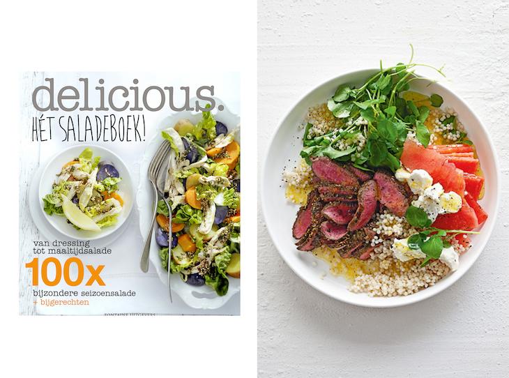 delicious_saladeboek_TLT
