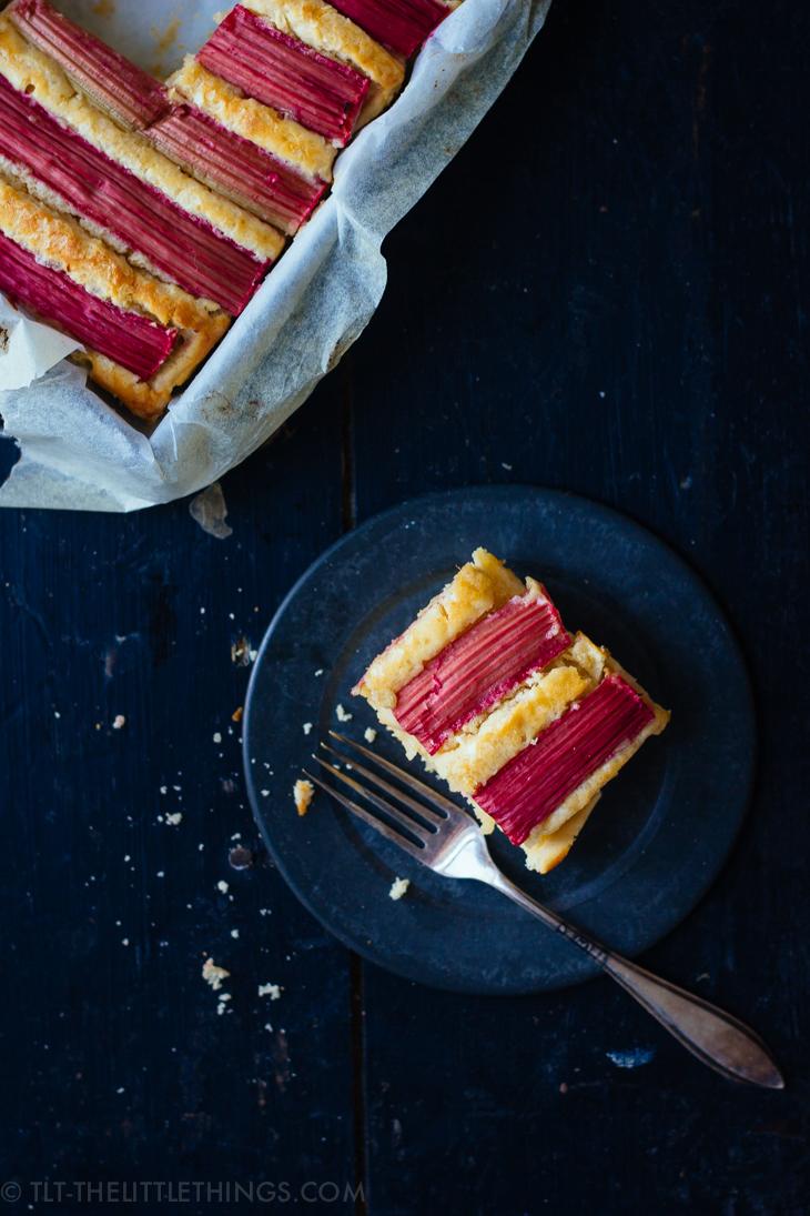 rhubarb_ricotta_cake_rabarber_TLT-1