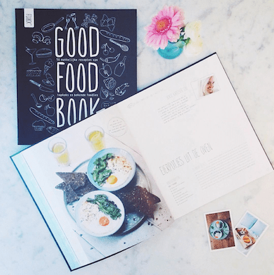 good_food_Book