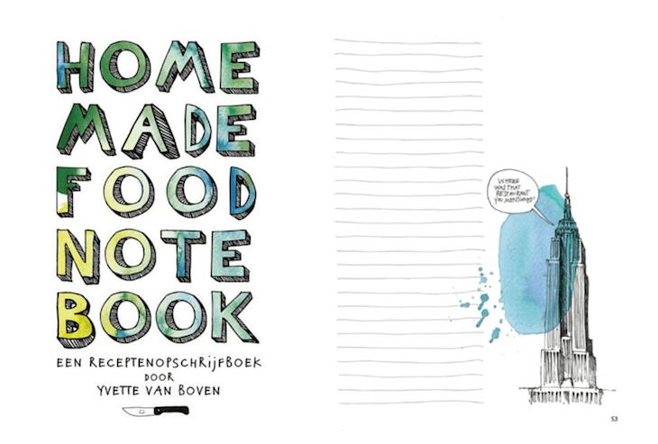 yvette_boven_notebook_TLT