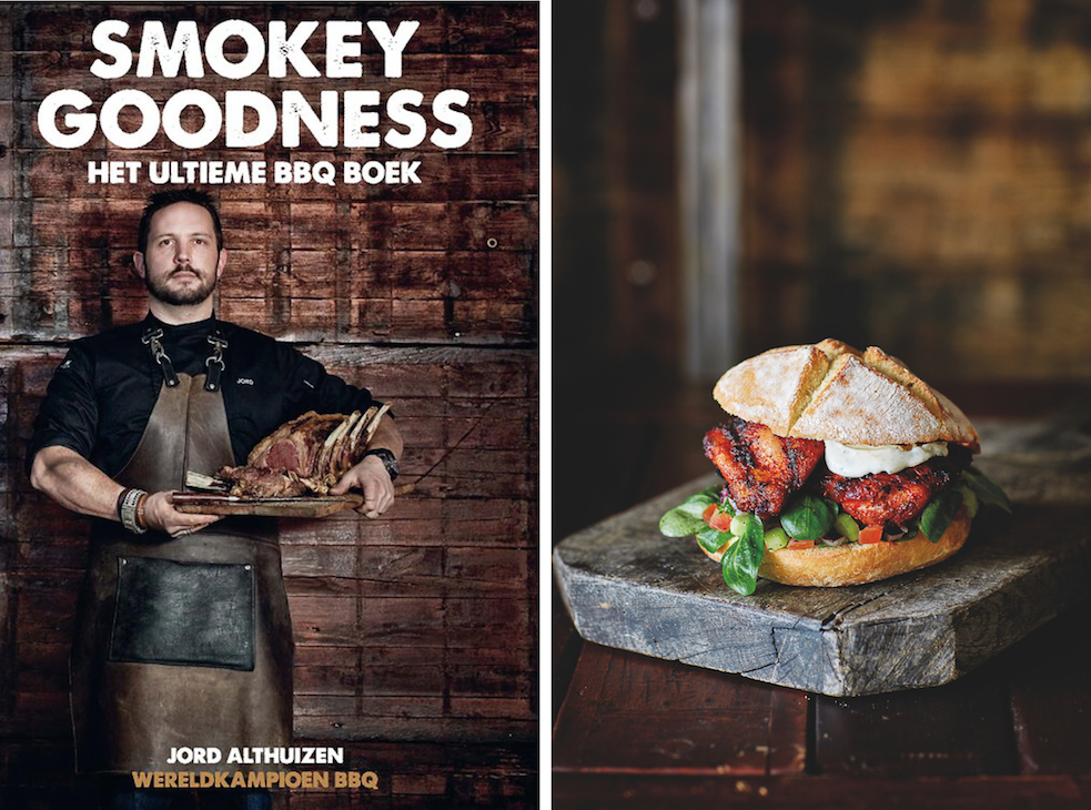 Smokey_goodness_boek